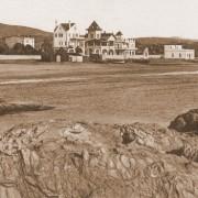 """Aquest divendres projecció de """"Costa Brava 100 anys, retrat d'un litoral"""" al Monestir"""