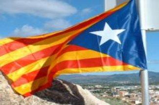Guíxols per la Independència parlarà sobre les pensions i el benestar en una Catalunya amb estat propi