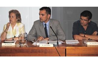 El jutjat admet la demanda de TSF pel presumpte pagament il·legal a Pere Albó i hi haurà judici el juny