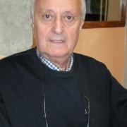 El professor Dr. Lluís Pallí rep la Distinció del Mèrit Científic i Acadèmic de la UdG