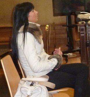 Jutgen una mossa de Sant Feliu de Guíxols acusada de posar multes falses per revenja