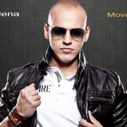 El músic guixolenc, Adrian Milena, sorprèn amb el seu Move your body