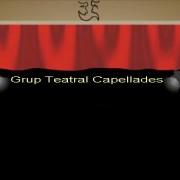 El Grup Teatral Capellades diumenge al Teatre Auditori de SFG amb una obra còmica