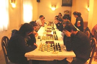 El Guixolenc A esmicola el filial de l´Olot, però el segon equip perd a Figueres