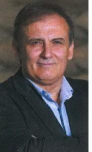 Commoció per la sobtada mort d'en Nando Roura Peracaula a l'edat de 61 anys