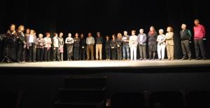 L'Associació Catalunya Contra el Càncer va recaptar 1.500 euros en el seu Festival
