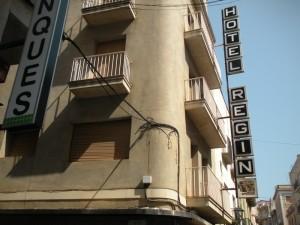 El govern de SFG modifica el POUM per tal de definir les possibilitats de l'oferta hotelera a la Ciutat
