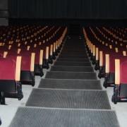El Grup Teatre Farga'm de Terrassa representa aquest diumenge Lailònia al Teatre