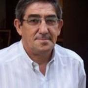El Síndic de Sant Feliu de Guíxols informa sobre els límits de l'embargament del salari