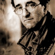Expo a la Biblioteca: El territori mític de Roberto Bolaño