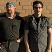 Dissabte, dues bandes nord-americanes en concert al TZVR