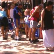 L´Ajuntament de Sant Feliu té respostes positives a la reubicació del mercat