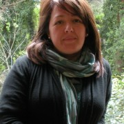 Magda Lupiáñez nova presidenta de l'Executiu de CDC