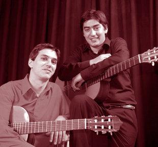 Comença el IX Festival de Guitarra