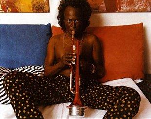Músics de Miles Davis recorden el mestre avui a la Porta Ferrada