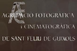 1r concurs obert de fotografia ràpida el 14 de juliol