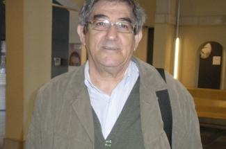 El Sindic Municipal presenta la memòria d´actuacions del 2011