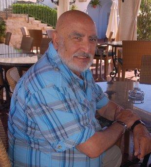 Peret presenta 'Música contada' a La Gavina