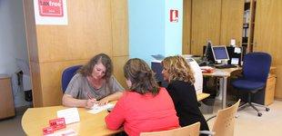 Platja d'Aro retorna l'IVA als clients de fora de la UE