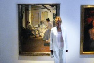 L´Espai Thyssen arriba als vint mil visitants