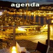 Agenda del cap de setmana a Sant Feliu de Guíxols