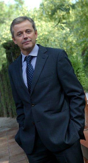 John Rigau, l'home del canvi a la federació espanyola