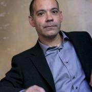 L'escriptor ganxó Toni Sala publica 2 nous llibres