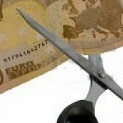 Fracció del pagament d'impostos en 11 mesos