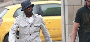 Nega el furt de 30.000 euros a un perruquer de Sant Feliu