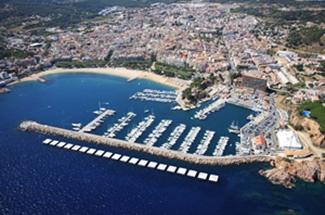 Estudiosos del patrimoni portuari visiten la nostra ciutat
