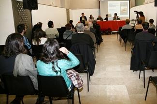"""Es van presentar els """"Remeis Tradicionals a la Costa Brava"""" al Monestir"""