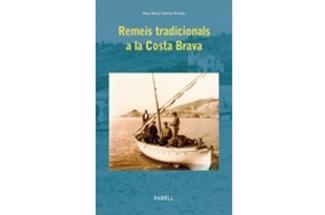 Presentació del llibre Remeis tradicionals a la Costa Brava