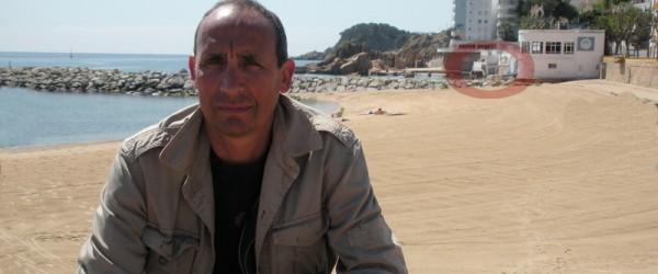 ICV exigeix l'obertura del Club de Mar