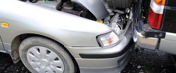 Reducció d'accidents a Sant Feliu