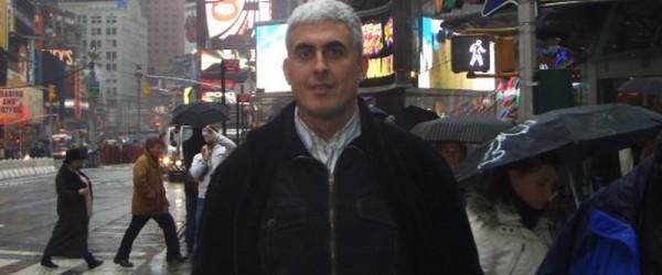 José A. Donaire abandona el PSC