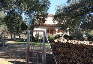 Cinc detinguts per assalts violents a Llagostera i Platja d'Aro