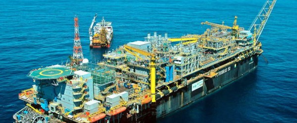 Proposen fer fracking a la Costa Brava