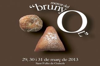 Obertes les inscripcions de la 10a edició del Concurs de brunyols