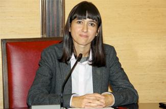 El Grup Opina-S organitza una xerrada amb Núria Parlón al Centre Cívic de Vilartagues