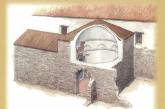 Presentació del Llibre Del Dominus a l´Abat La història de l´entorn del monestir de Sant Feliu de Guíxols