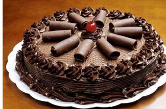 El concurs de pastissos casolans es celebrarà el proper dissabte 11 de maig