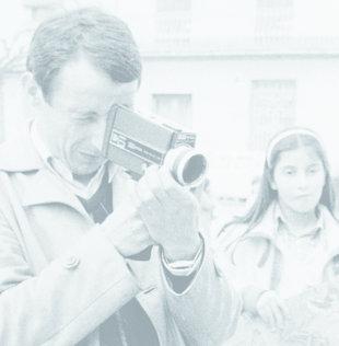 Josep Fernández Miguélez