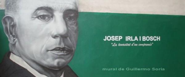 Cinema a Casa Irla i Beca Josep Irla