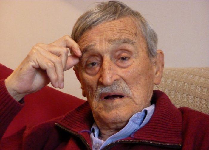 El llegat viu de Josep Vicente