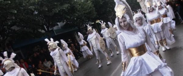 Els Marrecs tornen a guanyar a Palafrugell