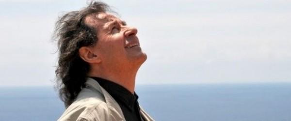 Rafael Subirachs necessita suport per Nabí