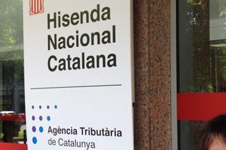 ERC Guíxols presentarà al ple una moció per què l'ajuntament exerceixi la sobirania fiscal
