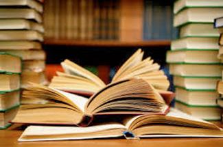 El PSC de Sant Feliu de Guíxols organitza un crossbooking per diferents racons de la ciutat