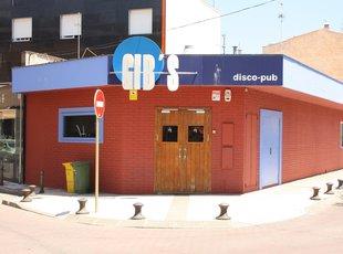 Presenten un recurs al TSJC contra la clausura dels bars de Platja d´Aro