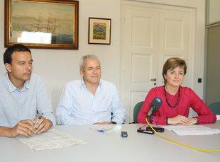 L'Ajuntament de Sant Feliu prioritza l'estalvi en la despesa